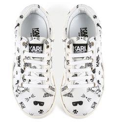 623942132 7 mejores imágenes de huaraches zapatos