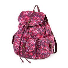 Claires - Search Results for backpacks