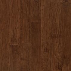 Reydell Maple By Rustic River From Carpet One Engineered Wood Floors Flooring