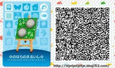 happy chair specialty shops and QR design Set ,Shop sign design<- Stepping stones tile  3 of 3