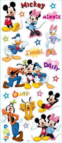 EK Success Disney (page 5)