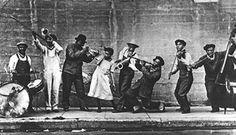 Resultado de imagen de nueva orleans 1900