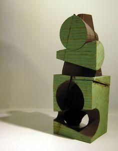 sculpture - Pesquisa Google