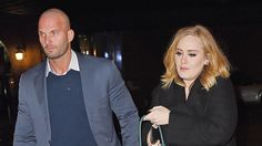 12 Hot Celebrity Bodyguards We'd Protect With Our Lives