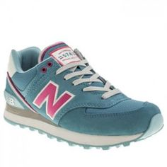 new balance 574 suede mujer
