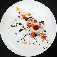 #raspberry #finedining #mascarpone #desserts #dessertporn #dessertmasters #chef #chefsofinstagram #chefstalk #food #foodie #foodporn #foodgasm #foodpics #gastroart #dontshootthechef #gourmetartistry #theartofplating #passion #art #orange #indonesianfood #jakartafoodies #luxury #lunch #dinner #instagramfood #instagood #jakarta #aroel90 by aroel.90