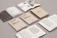 """Das Projekt """"neue Werkstatt"""" beschäftigt sich mit der Konzeption und Realisierung einer alternativen  Produktkultur und deren transparenten Kommunikation. In diesem Kontext wurde das interdisziplinäre Kollektiv """"neue Werkstatt"""" gegründet. …"""