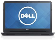 Do you want a chance to win a Dell Inspiron Laptop? Enter on my website today at www.kudosz.com
