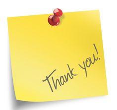 Blog de Economía y Sociología: Elogio de la gratitud (Parte II de II)