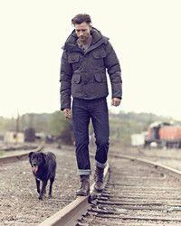 canada goose jackets nova scotia