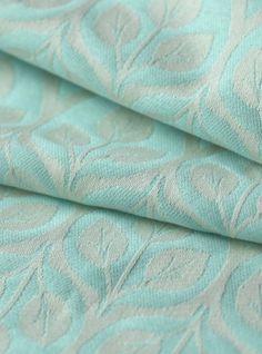Yaro Slings La Vita Mint Wrap - About Wrap | Reviews, FSOT