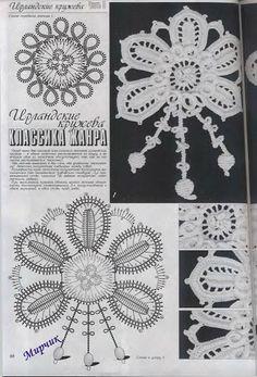 Дуплет спецвыпуск - agulhasfashion2 - Álbumes web de Picasa