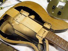Guitar (classic)