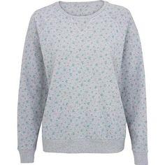 Cath Kidston sweater so cute