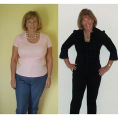 Our program is for all walks of life and all ages! #weightloss #weightlossjourney #weightlossmotivation www.weightlossexperts.com