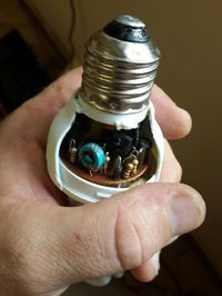 Salvaging components from bulb temp_-129341275.jpg