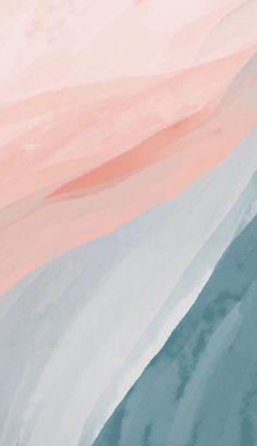 - Wallpaper hintergrundbilder - Best of Wallpapers for Andriod and ios Iphone Wallpaper Vsco, Phone Screen Wallpaper, Iphone Background Wallpaper, Pastel Background, Background Vintage, Background Patterns Iphone, Watercolor Background, Phone Wallpapers, Pastel Wallpaper Backgrounds