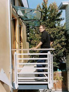 dwight-way-house-balcony-portrait_rect540
