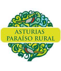 77 Ideas De Planes Con Niños En Asturias En 2021 Planes Con Niños Niños Tapia De Casariego