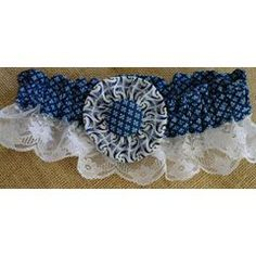 Something Blue, and proudly SA. Something Blue, Garter, Beautiful Bride, Printing On Fabric, Color Schemes, Wax, Articles, African, Sewing