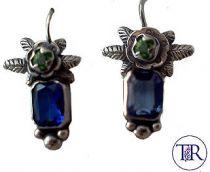 Tita Rubli Mexican Jewelry - Part 2