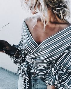 summer style #inspiration #fashion