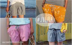 pruella-julika-shorts-schnittmuster-2017