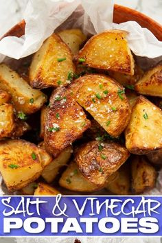 Roasted Vegetable Salad, Roasted Vegetables, Roasted Potatoes, Veggies, Potato Recipes, Vegetable Recipes, Vegetarian Recipes, Healthy Recipes, Salad Recipes