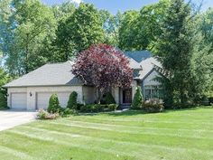 Houses For Sale in Lansing MI. MacIntyre & Cowen Realty Group. Greater Lansing Real Estate. RE/MAX Real Estate Professionals. Michigan Condo Homes For … source