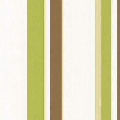 freundin home collection nordic living vliestapete bunt tapeten pinterest tapeten. Black Bedroom Furniture Sets. Home Design Ideas