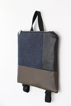 laptop backpacks for college Best Laptop Backpack, Laptop Rucksack, Small Backpack, Backpack Purse, Mini Backpack, Laptop Case, Hipster Rucksack, Vegan Purses, Minimalist Bag