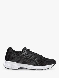 27825baf54d7b ASICS GEL-EXALT 5 Women s Running Shoes