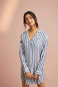 d08032d2b9a 474 Best uno nightwear brand images in 2019