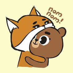 Young K and Sungjin Day6, Kpop Fanart, K Idols, South Korean Boy Band, Nct Dream, Cute Wallpapers, Boy Bands, Scooby Doo, Pikachu