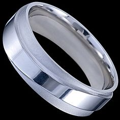 Fashion Jewelry Wedding Ring  $87.96 sterling silver @Phyllis Goyette Outlet PR