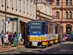 www.railpictures.net photo 591639
