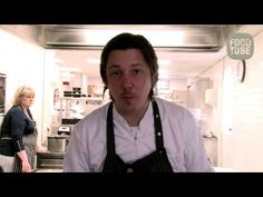 Tomaten Amuse met Niven Kunz (video) - Foodtube.nl