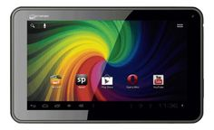 Micromax Funbook P255 tablet now available for Rs. 4,499 - Gadgets   Blog   Fundoofun.com