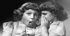 13 personas que confesaron terribles secretos antes de morir