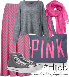 Love this look for at home casual wear... or for a day hanging out with ur girlfriends.
