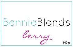 BennieBlends