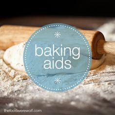 Additive free baking aids How to make your own baking powder, substitute gelatin, etc #foodadditives thefoodwerewolf.com Make Your Own, Make It Yourself, How To Make, Gelatin, Powder, Baking, Free, Jello, Bread Making