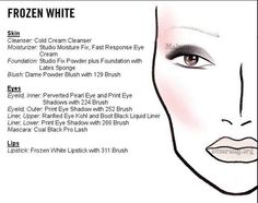 Frozen+White.jpg (600×474)