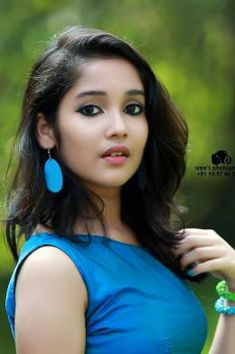 Anikha Surendran - mollywood21.com Photograph of Anikha Surendran PHOTOGRAPH OF ANIKHA SURENDRAN | IN.PINTEREST.COM ENTERTAINMENT EDUCRATSWEB