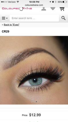 6bfc16786b9 False Eyelashes, Human Eye, Eyes, Lash Extensions, Fake Eyelashes, Cat Eyes