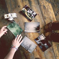Breaking out the film  #freepeople #photography