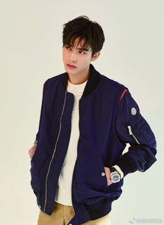 Korean Boys Ulzzang, Cute Korean Boys, Ulzzang Boy, Cute Boys, Male Clothes, Top Supermodels, Asian Male Model, Song Wei Long, Perfect Husband