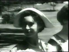 Princess Margaret's death - news bulletin from Australia News Bulletin, History Of England, Princess Margaret, Queen Elizabeth Ii, Gold Coast, Monaco, United Kingdom, Royalty, Death