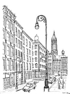 Mercer-Street-1wykqnp.jpg (3000×4000)
