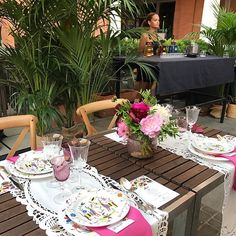 Presentación del catering @suenaenmexico en @mexndco QUÉ VIVA MÉXICO !!!! 🇲🇽 Un catering diferente y que pone mucho cuidado en los arreglos florales!!! ;) #ndlchina #ndlchinadeco #ndlchinaflores #ndlchinaeventos #naranjasdelachina #mexandco #suenaenmexico
